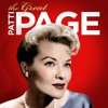 The Great Patti Page Re Recorded Versions