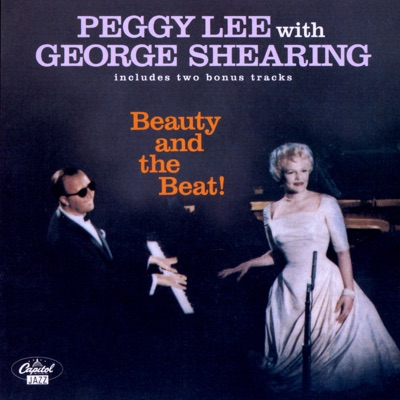Beauty and the Beat! (Live) [Remastered] - Peggy Lee