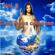 Las Avispas - Los Cantantes Catolicos