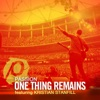 Passion - One Thing Remains feat Kristian Stanfill Song Lyrics