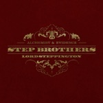 Step Brothers - Byron G (feat. Domo Genesis & the Whooliganz)