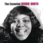 Bessie Smith - Shipwreck Blues