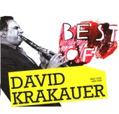 David Krakauer - Offering Nign