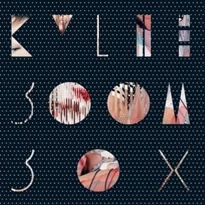 Kylie Minogue - Boombox (LA Riots Remix)