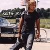 Days Go By - Single, Keith Urban