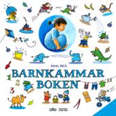 Älskade sånger från Barnkammarboken, Vol. 12
