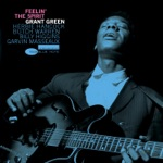 Grant Green - Go Down Moses