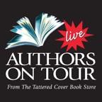 Authors On Tour – Live!