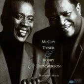 McCoy Tyner - Isn't This My Sound Around Me?