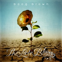 The Brown Study Remixes from Mello Music Group on Beatport