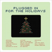 Pat Benatar - Please Come Home For Christmas