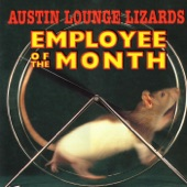 Austin Lounge Lizards - The Other Shore