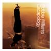 Robbie Williams - Feel  arte