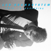 This Is Happening - LCD Soundsystem - LCD Soundsystem