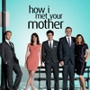 How I Met Your Mother, Season 7 - Synopsis and Reviews