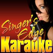 You Won't Let Me (Originally Performed by Karise Eden) [Vocal Version]