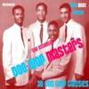 The Essential Doo Wop Masters