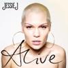 Alive (Deluxe Edition), Jessie J