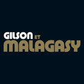 Jef Gilson - Chant Inca