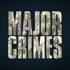 Major Crimes, Season 4 - Synopsis and Reviews