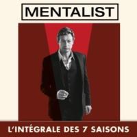 Télécharger The Mentalist, l'intégrale des 7 saisons (VF) Episode 145