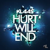 Hurt Will End (Remixes) - EP