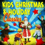 Louis Prima & His New Orleans Gang - What Will Santa Claus Say? (When He Finds Everybody Swingin')