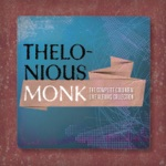 Thelonious Monk - Nutty (Live)