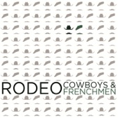 Cowboys & Frenchmen - Because