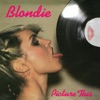 Picture This - Single, Blondie