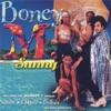 Sunny, Boney M.