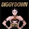 Diggy Down feat Marian Hill Single