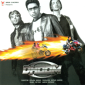 Dhoom Dhoom - Tata Young