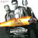 Dhoom (Original Motion Picture Soundtrack) - Pritam