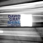 David Gray - Late Night Radio