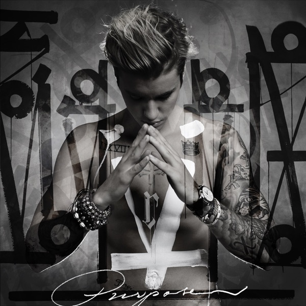 Purpose deluxe by justin bieber on apple music purpose deluxe by justin bieber on apple music solutioingenieria Image collections