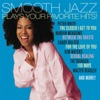 Smooth Jazz Plays Your Favorite Hits