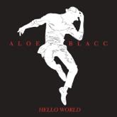 Hello World - Single