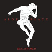Hello World - Single