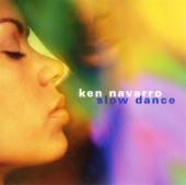 Ken Navarro - Lady's Choice
