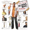 Munnabhai MBBS (OST)