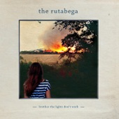 The Rutabega - Out of the Woods and Into the Light