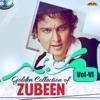 Golden Collection of Zubeen Vol 6