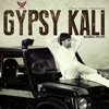 Gypsy Kali - Single