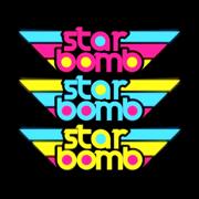 Starbomb - Starbomb - Starbomb