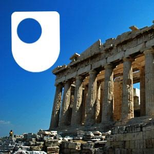 exploring the classical world audio by the open university on apple