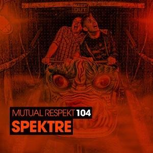 Mutual Respekt Podcast
