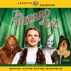 The Wizard of Oz (Original Motion Picture Soundtrack) [Deluxe Edition]