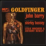 Goldfinger (Original Motion Picture Soundtrack) [Expanded Edition]