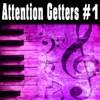 Attention Getters Vol 1
